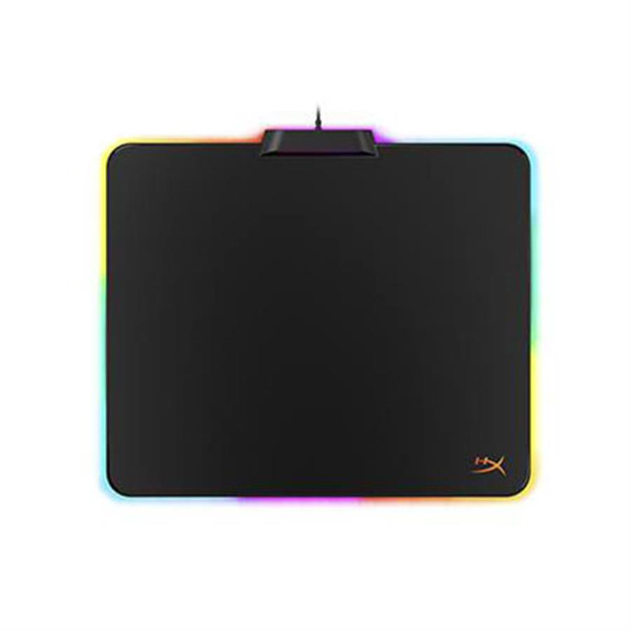 Mouse Pad Fury Ultra RGB 359x299mm