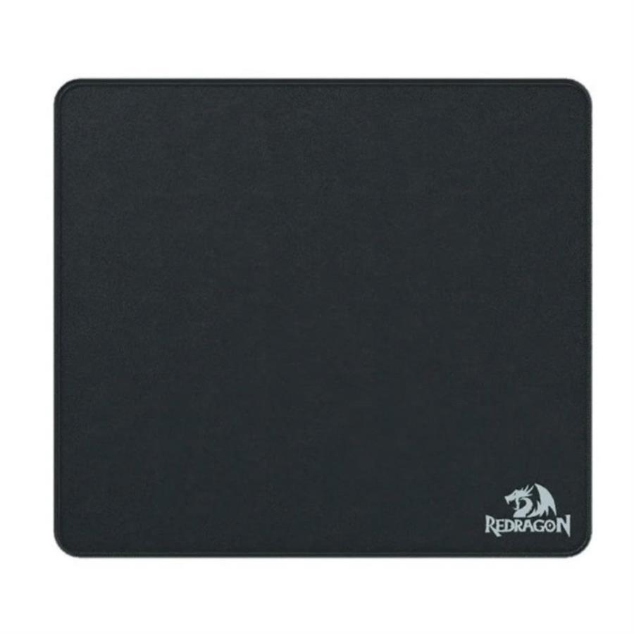 Mousepad P031 Flick L Large