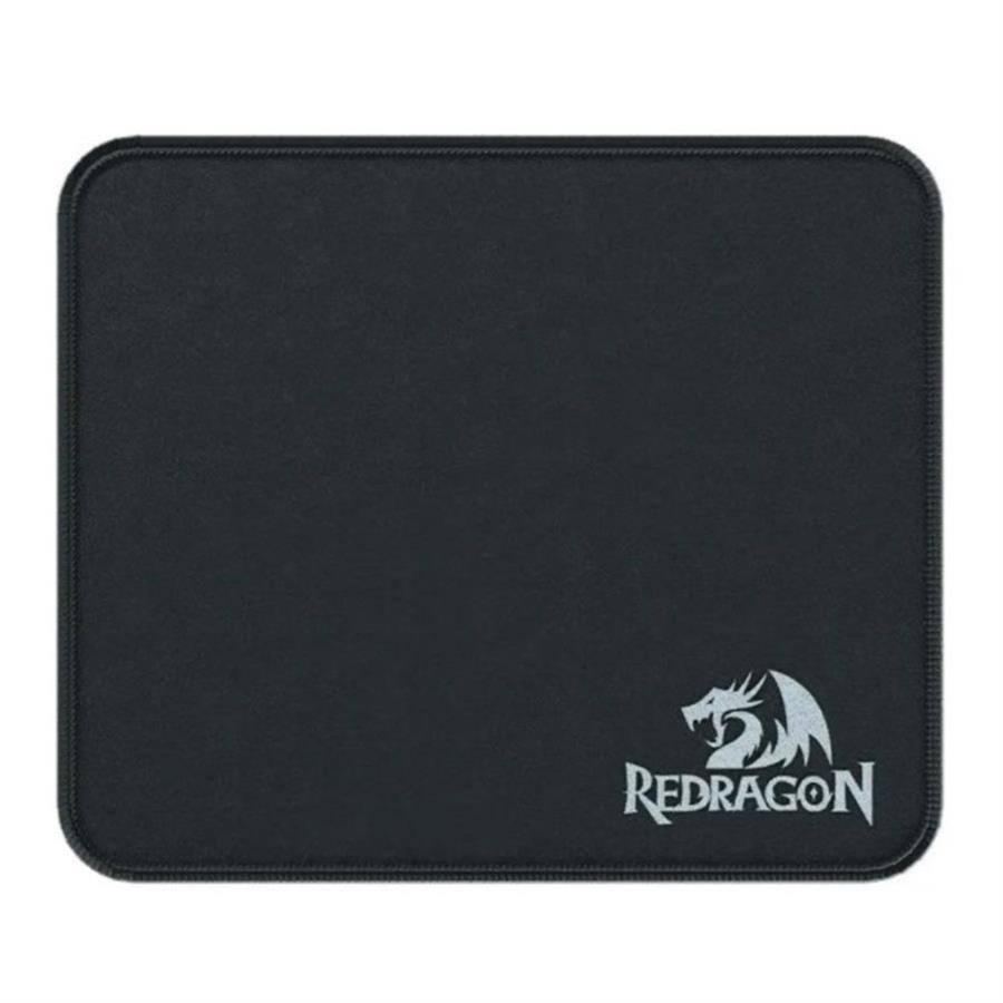 Mousepad P029 Flick S Small