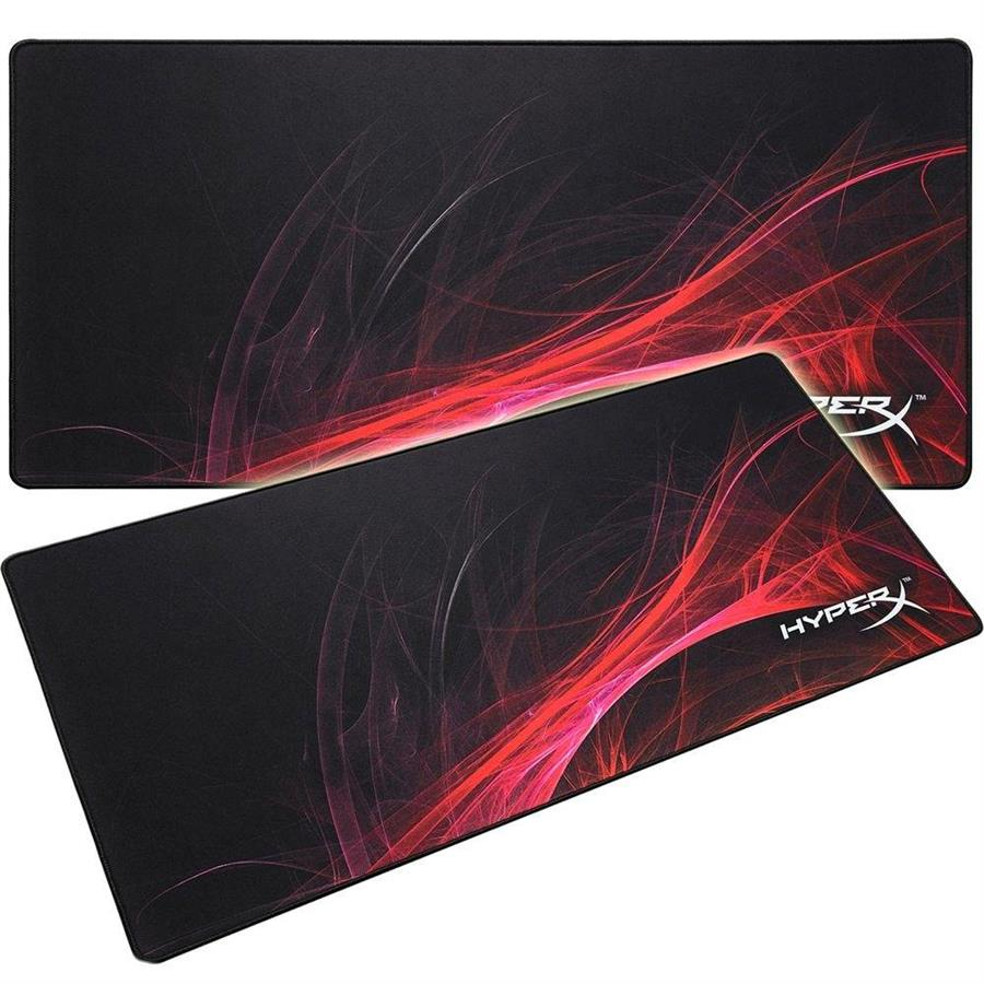 Mouse Pad FURY S Pro Gaming Speed Edition 900x420mm (EXTRA LARGE)